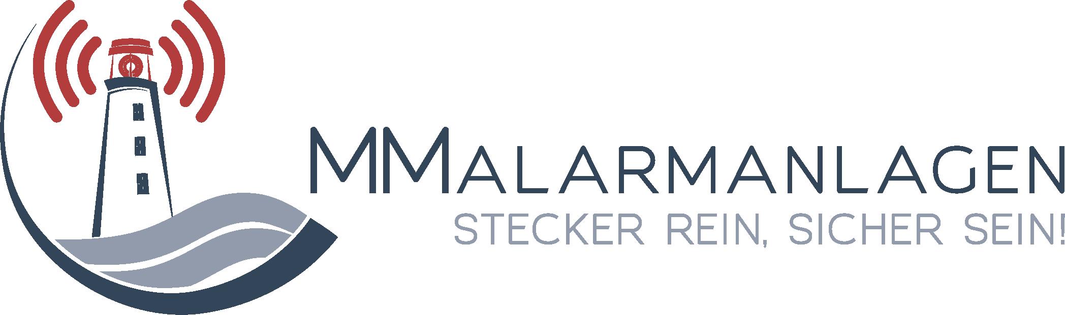 MM-Alarmanlagen
