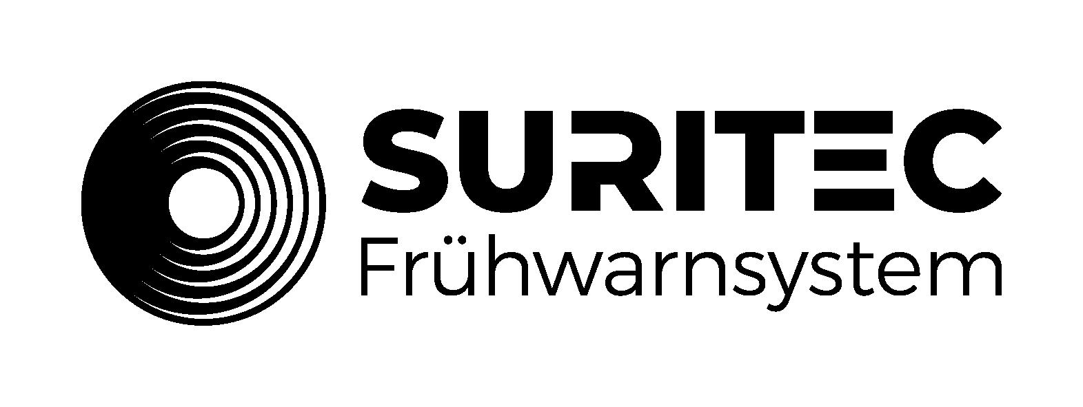 Suritec Frühwarnsystem